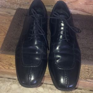 Men's Cole Haan Beautiful Shoes size 10